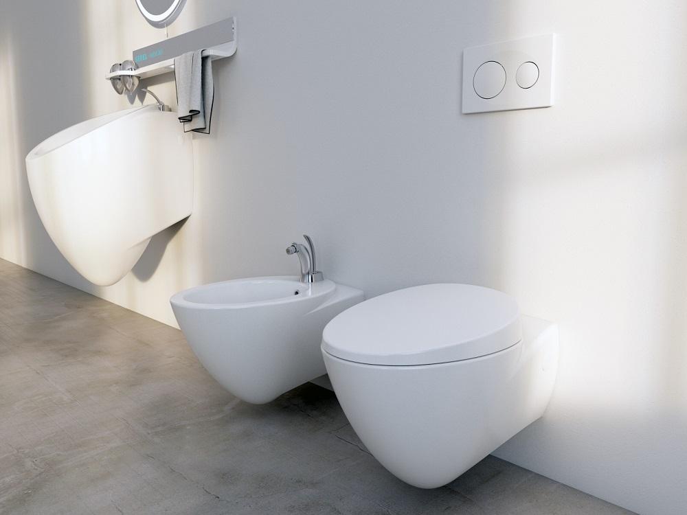 Serel Design Turkey 2012