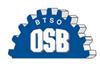 Bursa Organize Sanayi Bölgesi