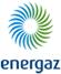 Energaz