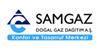 Samgaz