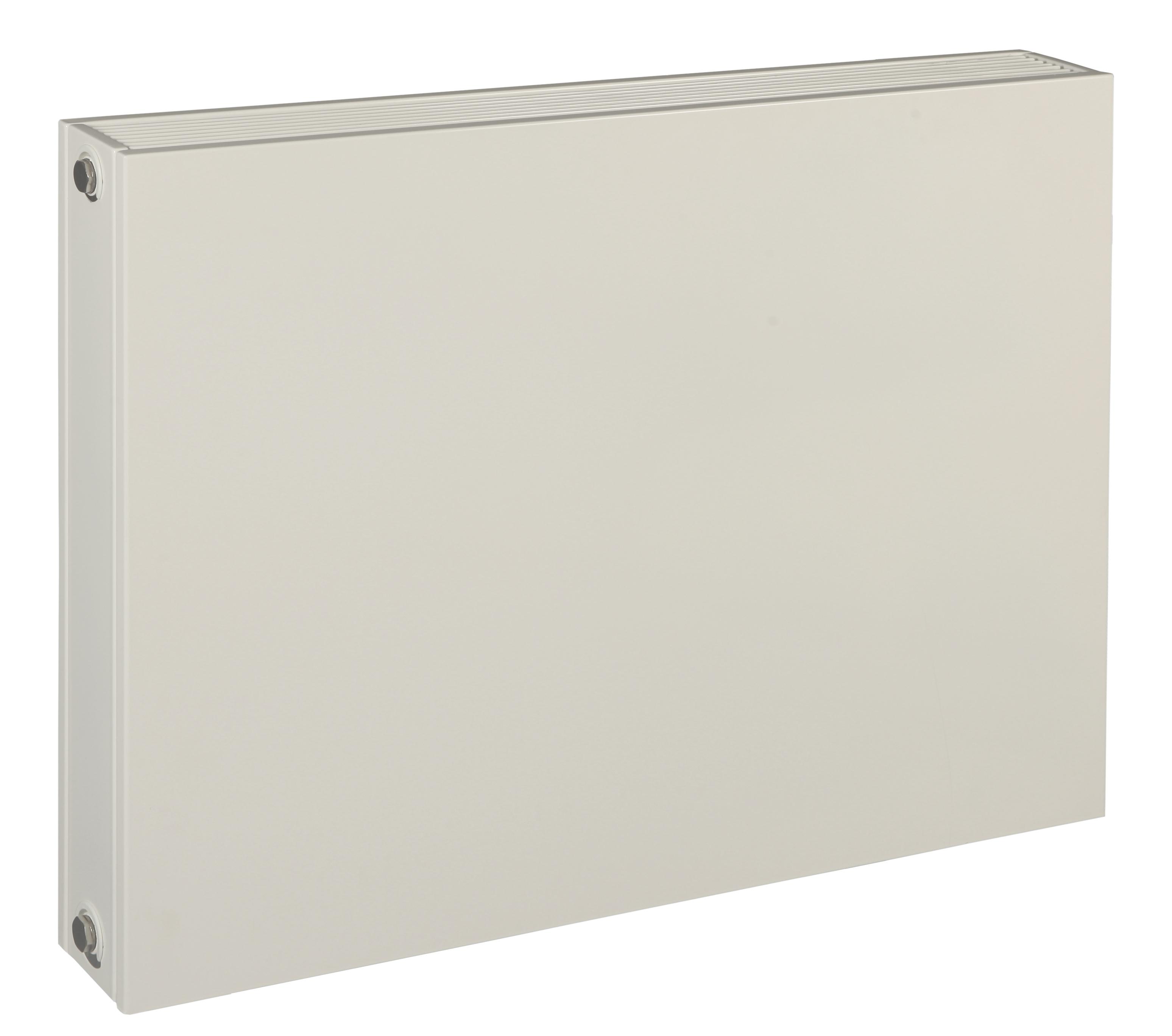 4D Panel Radyatör