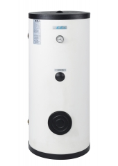 Boilers and Water Heaters