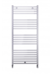 Aluminum Radiators and Towels